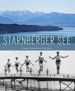 Starnberger See - Till, Wolfgang