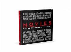 Movies:Sound.Camera.Action