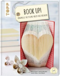 Book up!