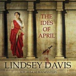 The Ides of April - Davis, Lindsey