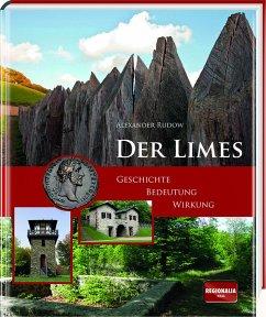 Der Limes - Rudow, Alexander