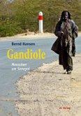 Gandiole