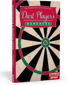 Dart Player´s Handbook