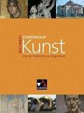 Buchners Kompendium Kunst