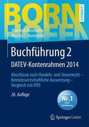 download Congress Volume Ljubljana 2007 (Supplements