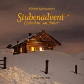 Stubenadvent (eBook, ePUB)