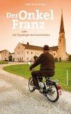 Der Onkel Franz (eBook, ePUB)