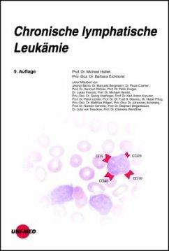 Chronische lymphatische Leukämie