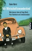 Ich Wirtschaftswunderkind (eBook, ePUB)