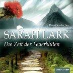 Die Zeit der Feuerblüten / Feuerblüten Trilogie Bd.1 (MP3-Download)