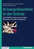 Krisenprävention in der Schule (eBook, PDF)