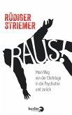 Raus! (eBook, ePUB)