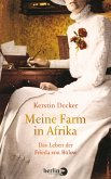 Meine Farm in Afrika (eBook, ePUB)