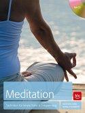 Meditation (Mängelexemplar)