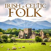 Irish & Celtic Folk