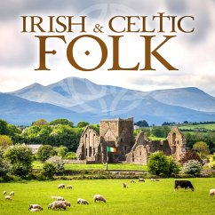 Irish & Celtic Folk - Diverse