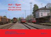 Hof - Eger