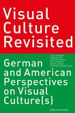 Visual Culture Revisited (eBook, PDF)