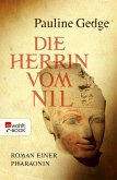 Die Herrin vom Nil (eBook, ePUB)