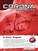 Corona Magazine 03/2014: Dezember 2014 (eBook, ePUB)