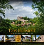 Das Eichsfeld (eBook, ePUB)