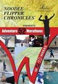 52 Adventure Marathons In 40 Weeks (eBook, ePUB)