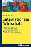 Internationale Wirtschaft (eBook, PDF)
