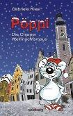 Pöppl (eBook, ePUB)