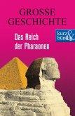 Das Reich der Pharaonen (eBook, ePUB)