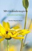 MS - Gedankenspiele (eBook, ePUB)