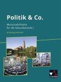 Politik & Co. - Schleswig-Holstein - neu