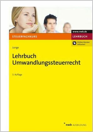 download Lernvokabular zu Ciceros Reden