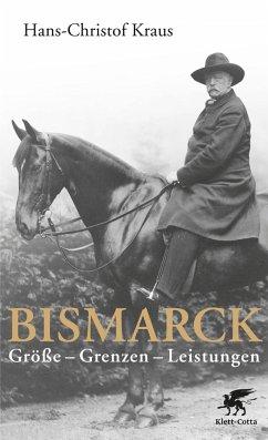 Bismarck - Kraus, Hans-Christof