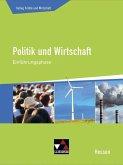 Kolleg Politik und Wirtschaft Hessen. Einführungsphase