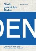 Stadtgeschichte Baden
