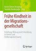 Frühe Kindheit in der Migrationsgesellschaft