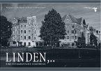 Linden,..