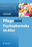 Pflege mini Psychopharmaka im Alter