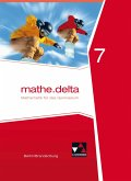 mathe.delta 7 Berlin/Brandenburg