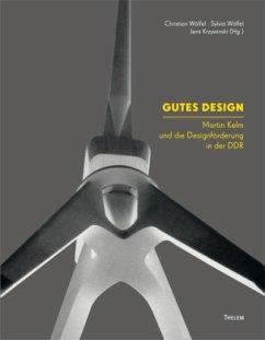 Gutes Design