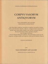 Corpus Vasorum Antiquorum 39
