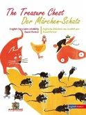 The Treasure Chest - Der Märchen-Schatz