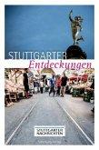 Stuttgarter Entdeckungen