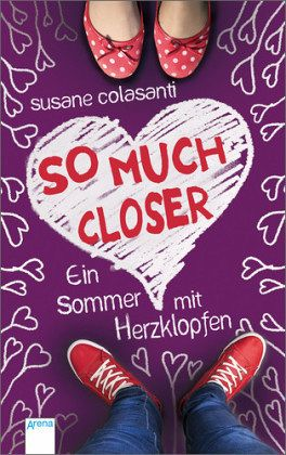 so much closer susane colasanti pdf