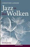 Jazz in den Wolken