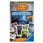 Star Wars (Kartenspiel), Duell der Mächte