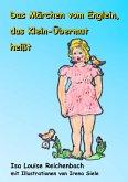 Das Märchen vom Englein, das Klein-Übermut heißt (eBook, ePUB)