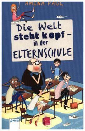 die elternschule