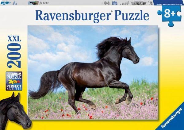 Schmusende Raubkatzen Puzzle 200 Teile Spiel Deutsch 2015 Geduldspiel Puzzles & Geduldspiele