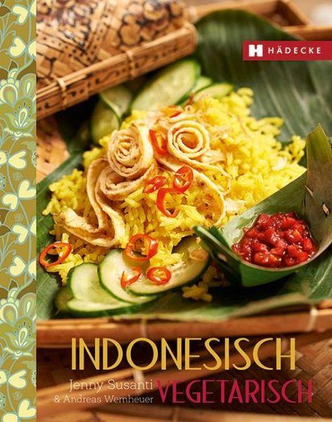Indonesisch vegetarisch